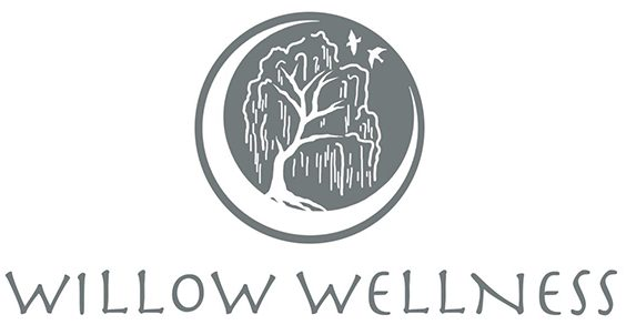 Willow Wellness